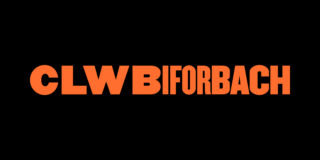 New logo for Clwb Ifor Bach