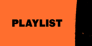 Clwb Ifor Bach Staff curated playlists