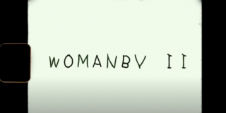 Blog post about HYLL's new single Womanby 2 about Clwb Ifor Bach