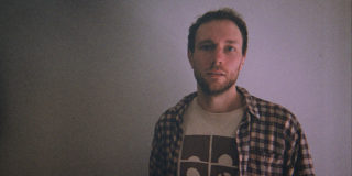 Clwb Ifor Bach presents Novo Amor at Tramshed Cardiff May 22nd 2021